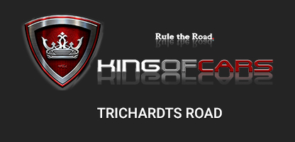 King Of Cars Trichardts Road